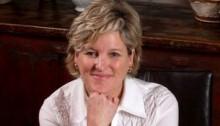 Sarah Grant mugshot horizontal