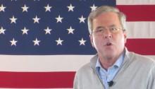 Jeb Bush 3 CROPPED