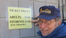 chuck-o-getting-in-cheap-at-bv-football-game