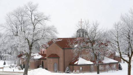 sacred-heart-in-ida-grove
