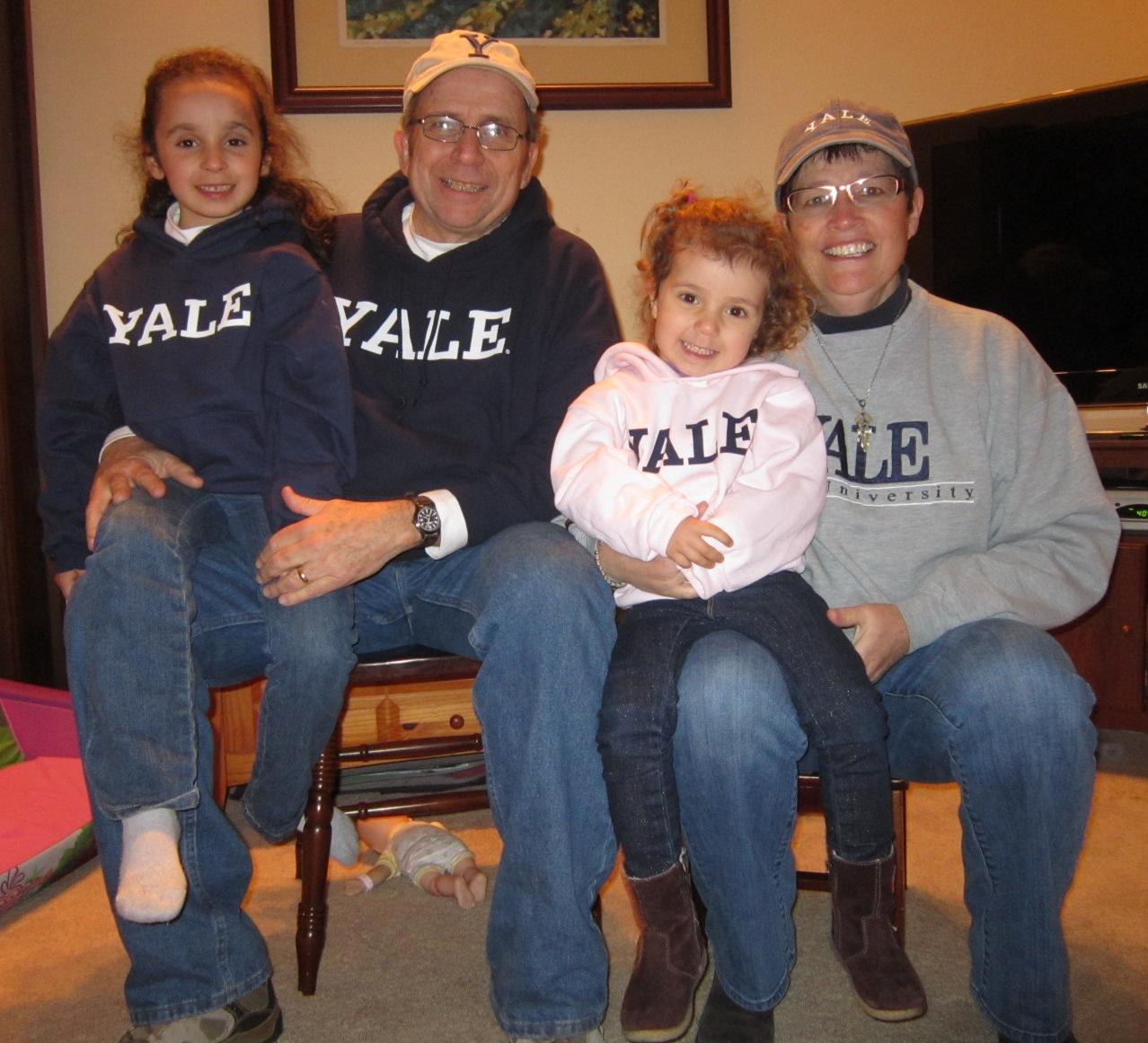 1 Yale Bulldog fans on game day.JPG