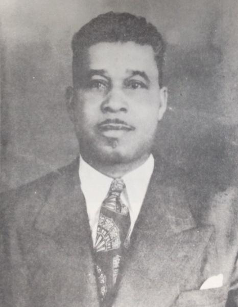 Prof M. L. Dabney.JPG