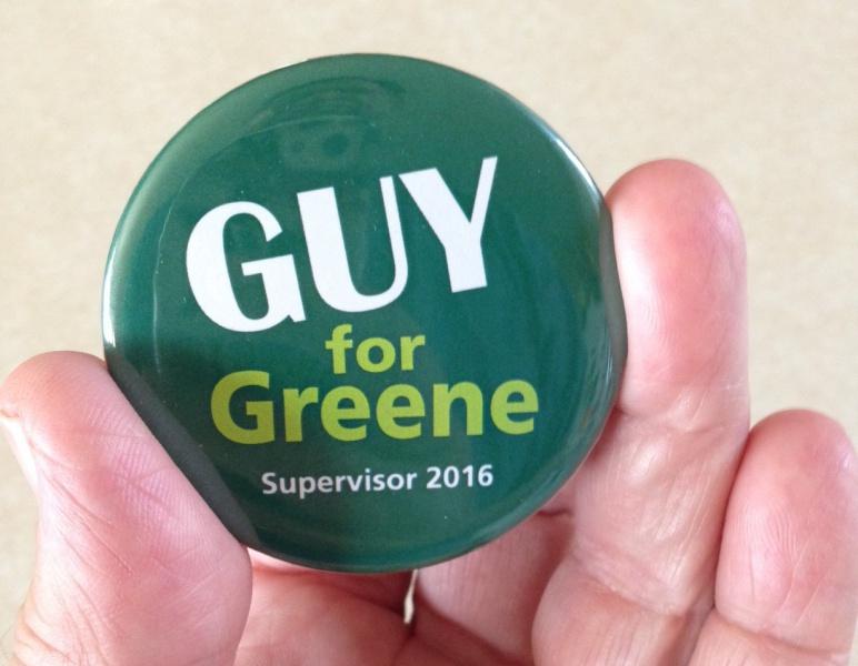 Guy button.JPG