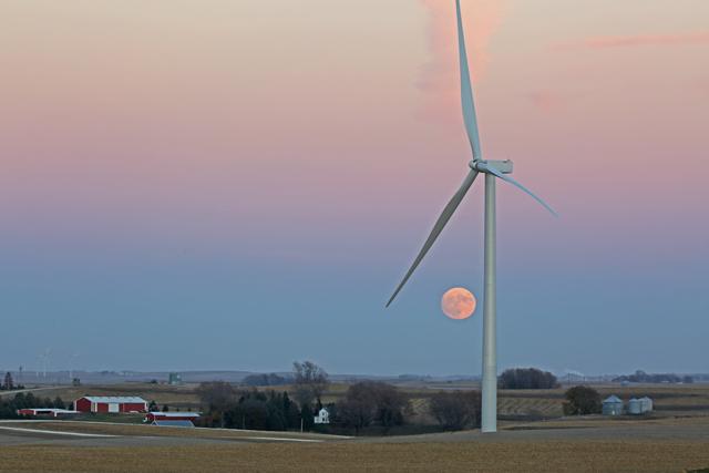 Ida County Super Moon 1.jpg