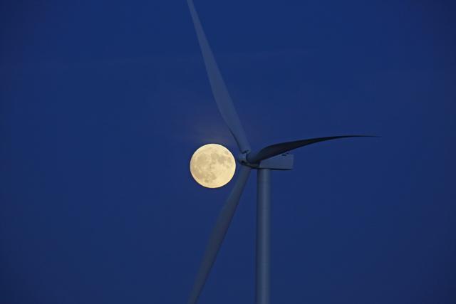 Ida Count Super Moon 3.jpg