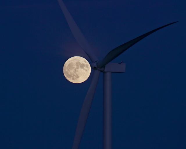 Ida County Super Moon 4.jpg