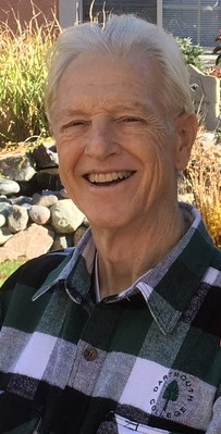 Bob Cox mugshot Nov 11 or 12 2016.JPG