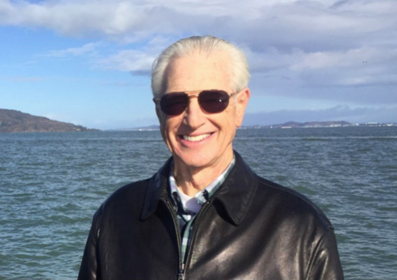 Bob Cox in late 2015.jpg