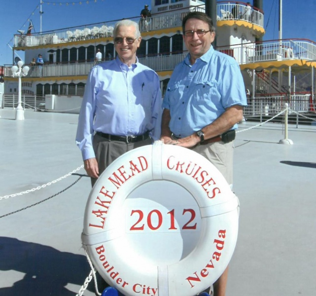 Bob Cox and Chuck CROPPED.jpg