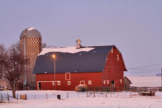 Winter Barn NE of Arthur.jpg