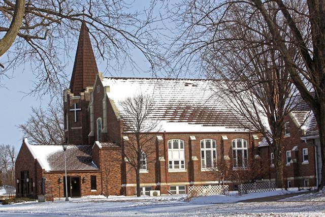 Lytton Lutheran.jpg