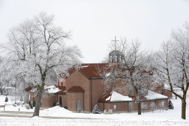 Sacred Heart in Ida Grove.jpg