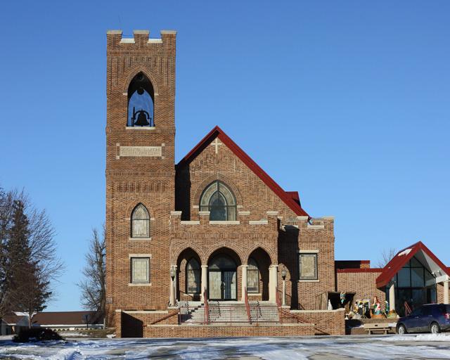 Zion Lutheran in Arcadia.jpg
