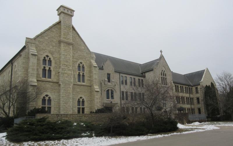 New Melleray Abbey.JPG