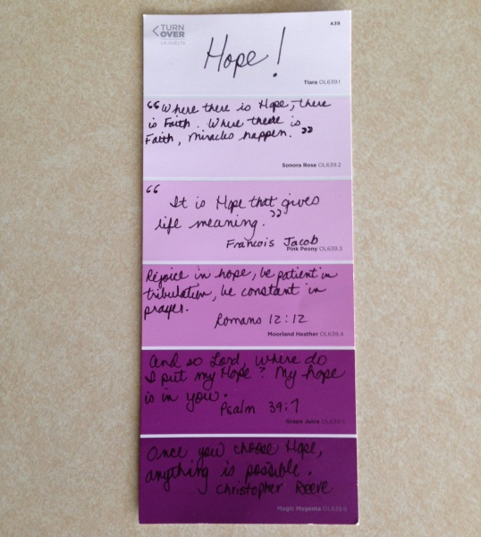Hope card 2 by Pam Korbel.JPG