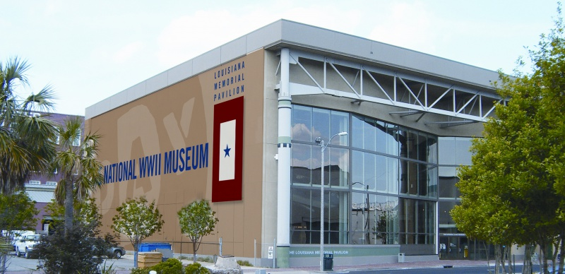National WWII Museum New Orleans.jpg