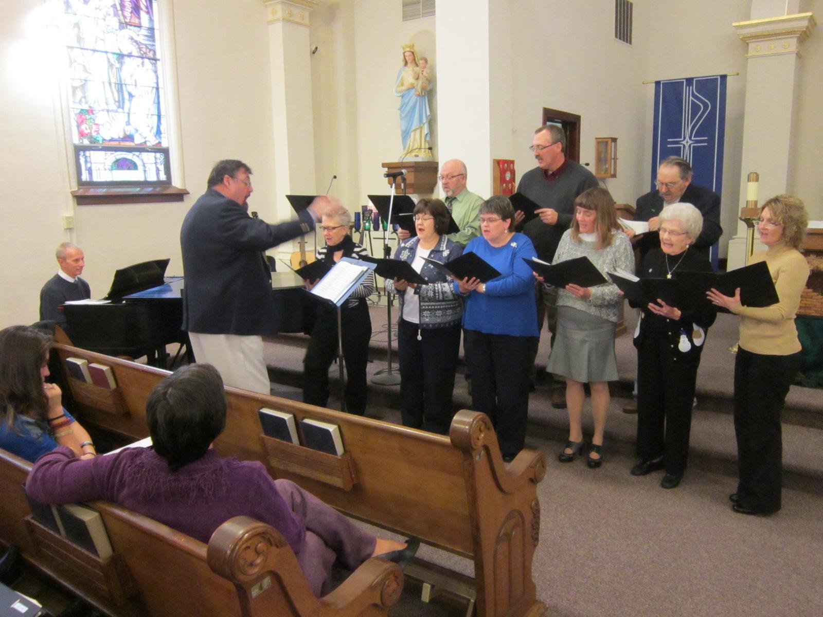 Central Christian Adult Choir.JPG