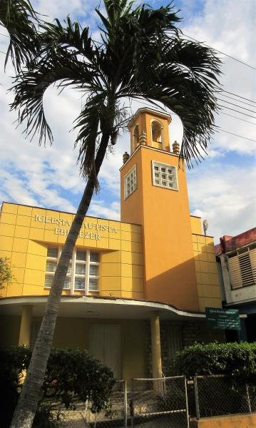 Ebenezer Baptist Church in Havana.JPG