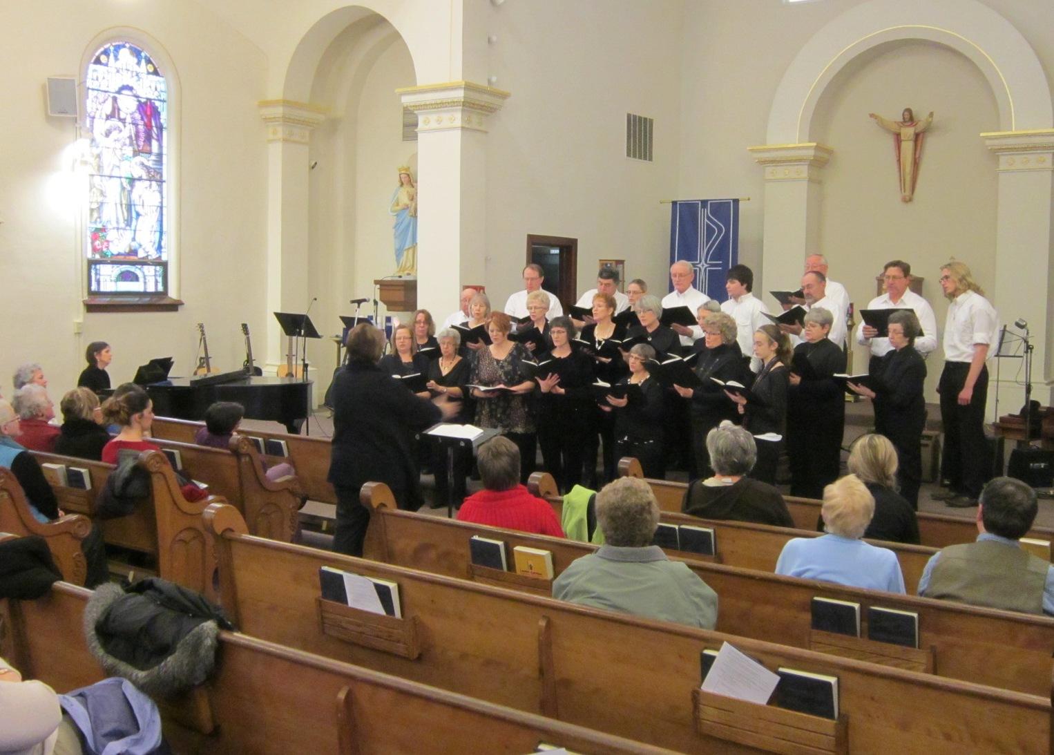 Chancel Choir FUMC 1.JPG