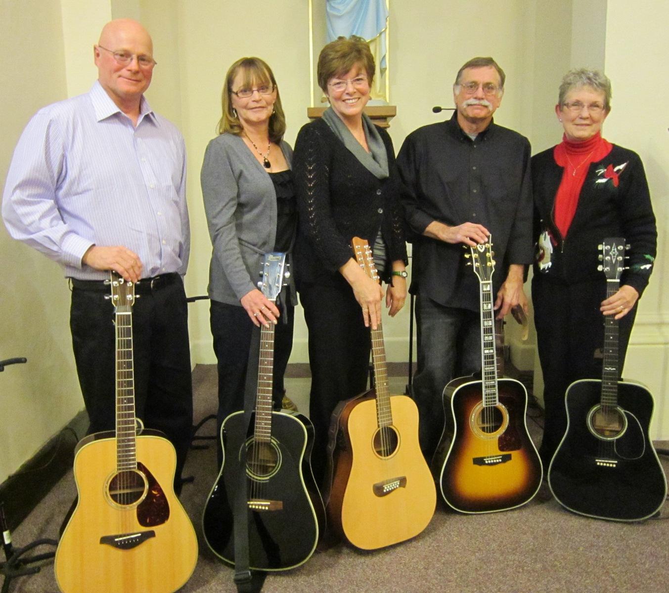 St. Joseph Guitars.JPG