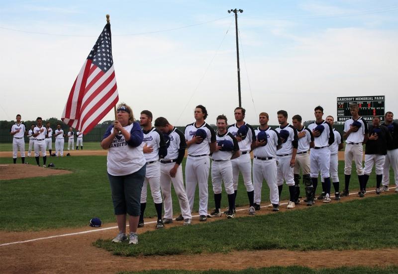 5 National Anthem for Bandits.JPG