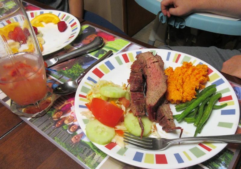 June another gourmet dinner.JPG
