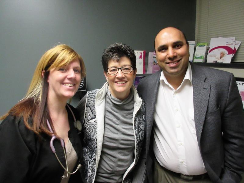 Christina Carla & Dr. Chaudhry 2.JPG