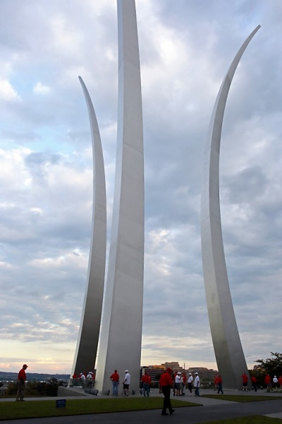 11 Air Force Memorial.jpg