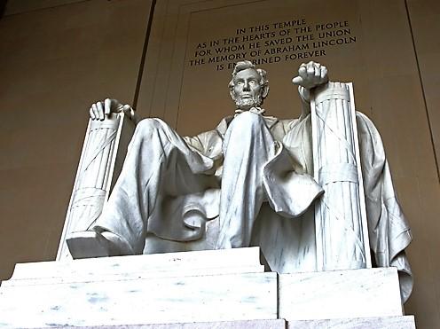 10 Lincoln Memorial.jpg