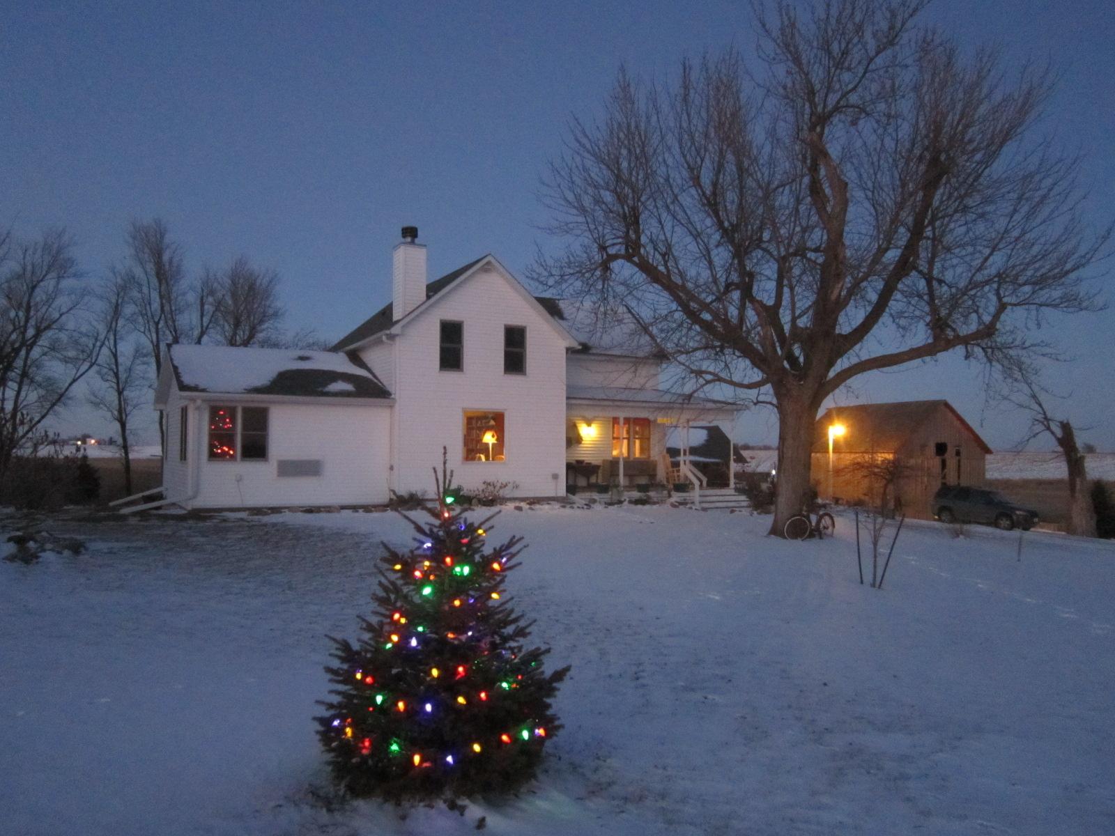Farmhouse on Dec. 23.JPG