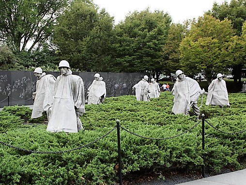8 Korean War Memorial.jpg