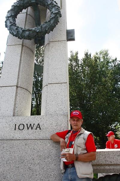 6 Don at WWII Memorial.jpg