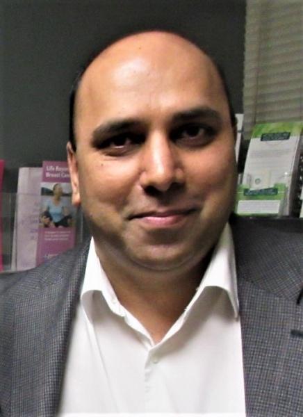 Dr. Chaudhry mugshot.JPG