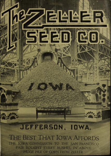Zeller Seed Co. catalog cover 1920.jpg
