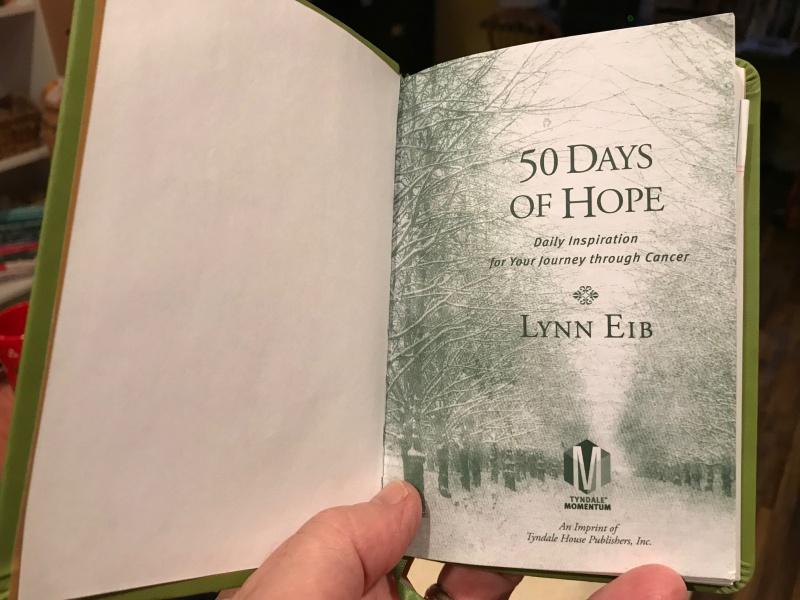 Book 50 Days of Hope for Carla column.jpg