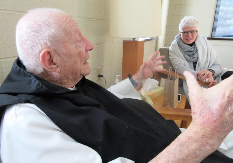 Count Fr Jim O'Connor's wrinkles.JPG