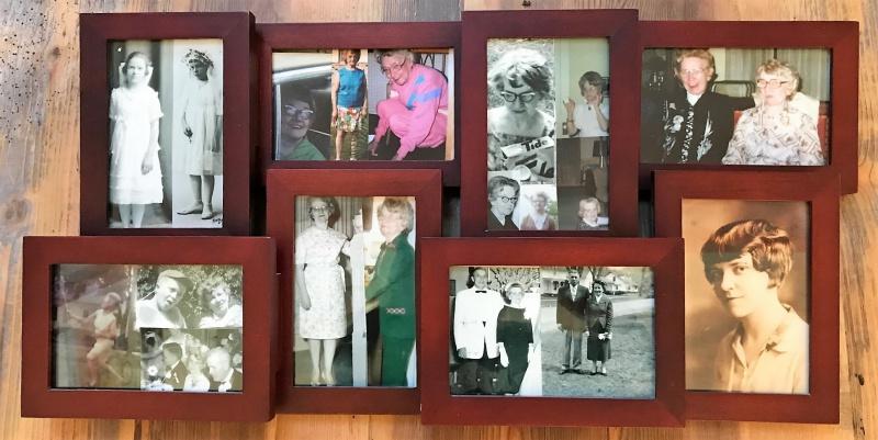 Anna lifetime collage.jpg