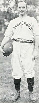Vandy Dan McGugin 1921.jpg