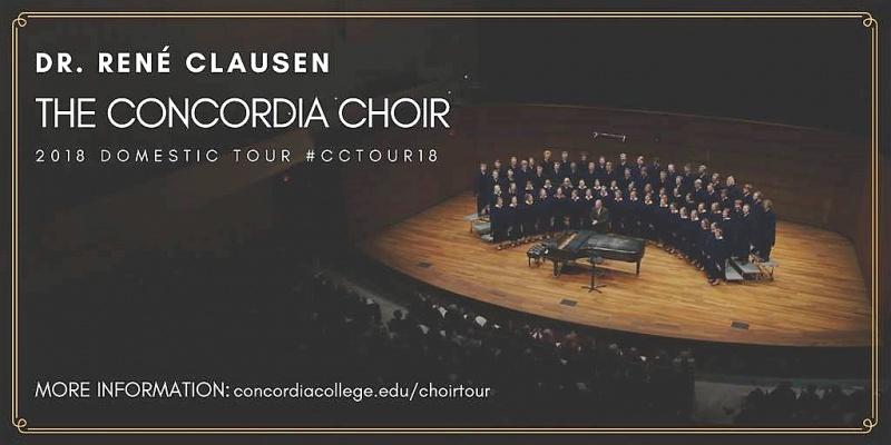 Concordia College Choir tour photo.jpg
