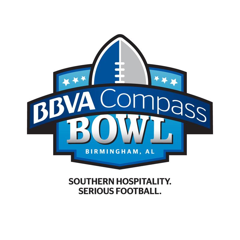BBVA Compass Bowl logo.jpg