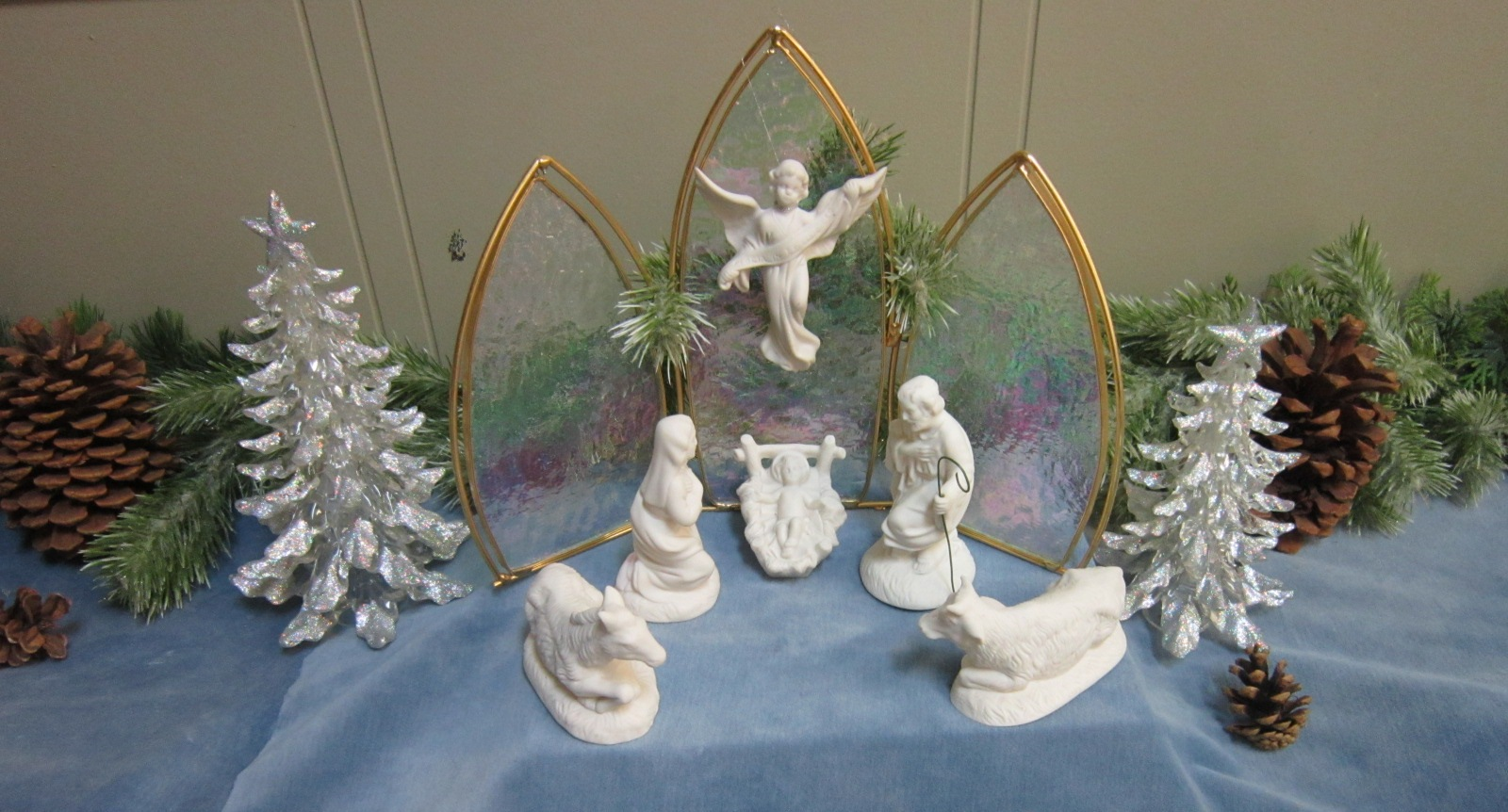 Nativity photo with poem 2.JPG