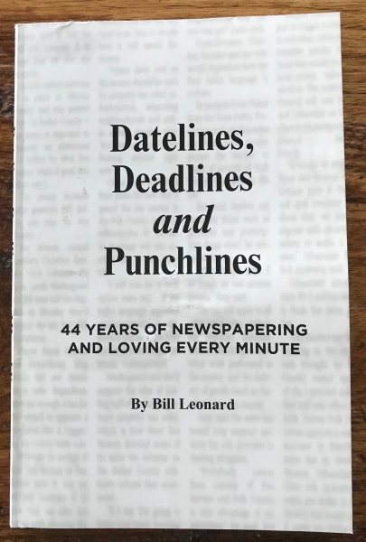 Leonard book.jpg