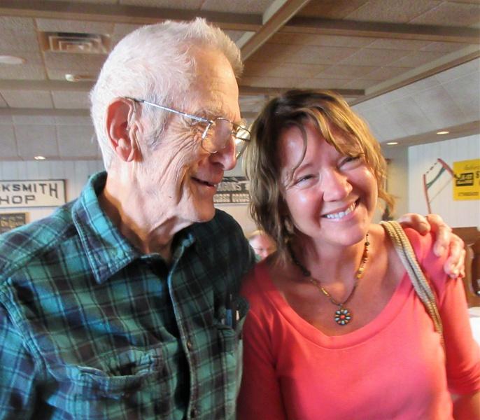 Bill Leonard & Andie Dominick 1.JPG