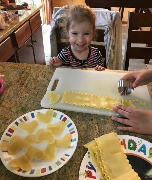 8 Audrey supervising pasta hearts.jpg