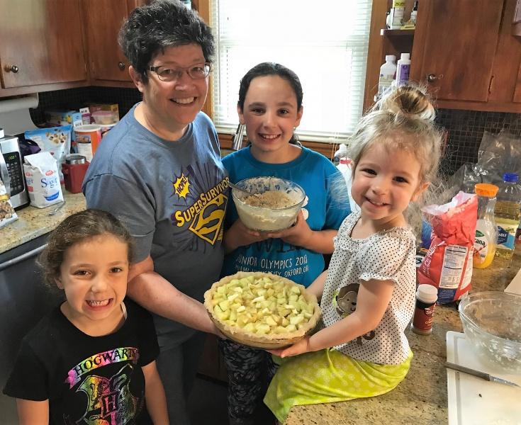 1 Pie baking.jpg
