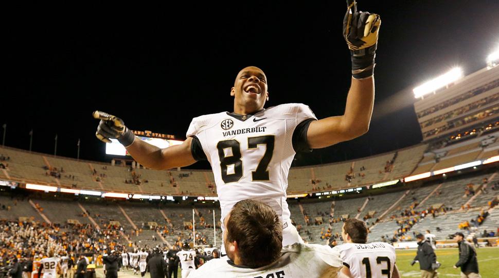 Jordan Matthews of Vanderbilt.jpg