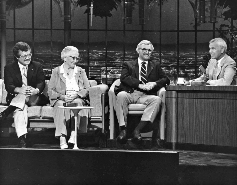 Terry Rich - Johnny Carson - Tonight Show.jpg
