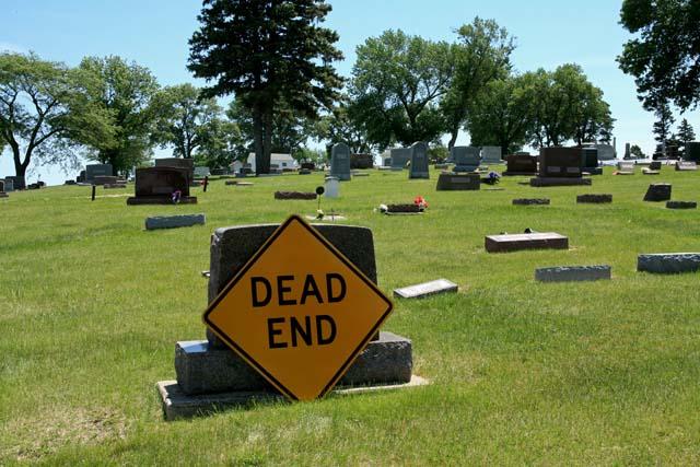 8 Western Ia. Cemetery.jpg