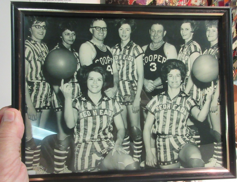 Arkansas Redheads with Gerald Lawton & George Meinecke.JPG