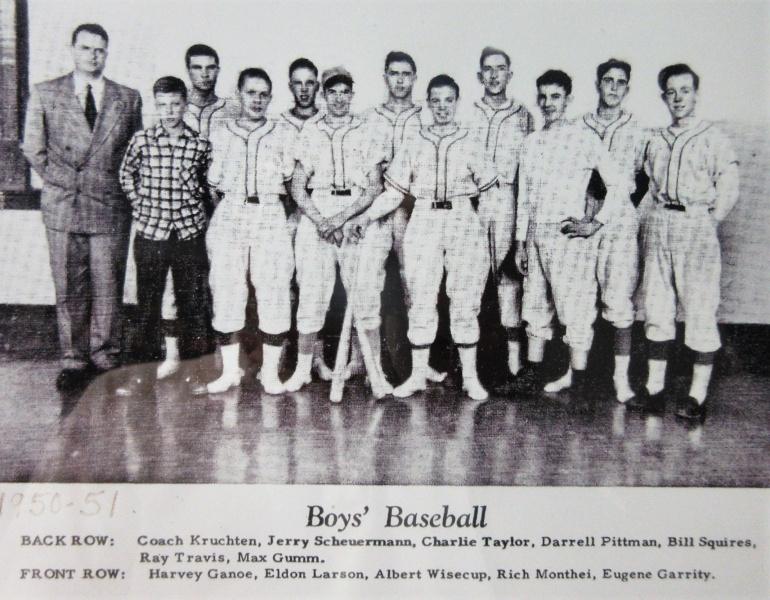 Baseball 50-51 with Rich Monthei.JPG